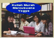Jenis Kelas Kuliah Reguler di UMB Yogyakarta